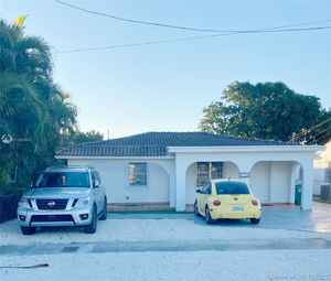 759 000$ - Miami-Dade County,Miami; 3512 sq. ft.