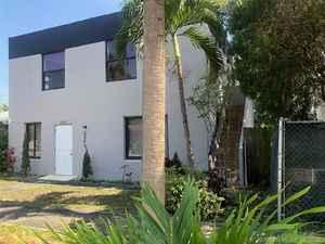 335 000$ - Broward County,Hollywood; 2400 sq. ft.