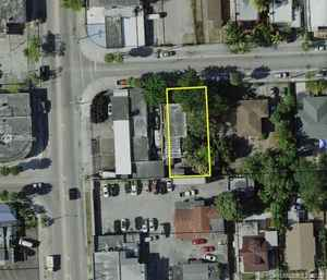 299 000$ - Miami-Dade County,Miami; 1566 sq. ft.