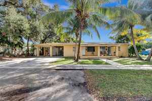 405 000$ - Broward County,Fort Lauderdale; 1573 sq. ft.