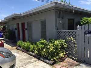 599 000$ - Miami-Dade County,Miami; 1650 sq. ft.