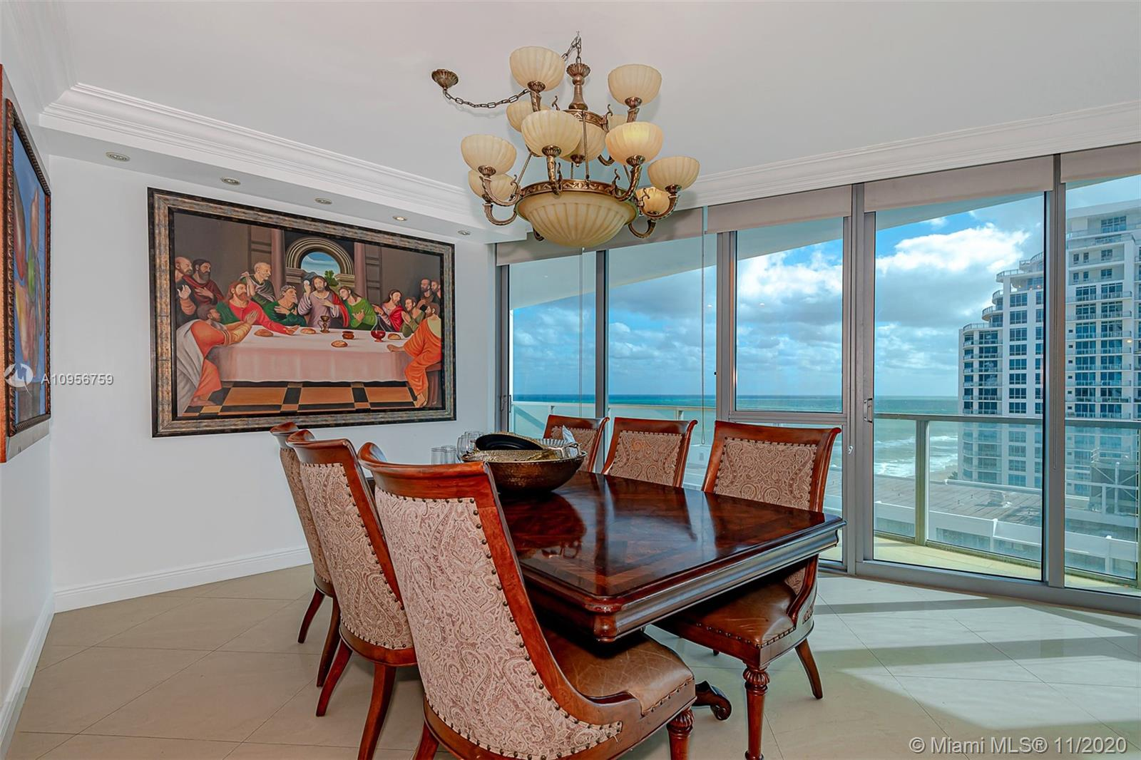 Photo of 3101 Ocean Dr #1906, Hollywood, Florida, 33019 -