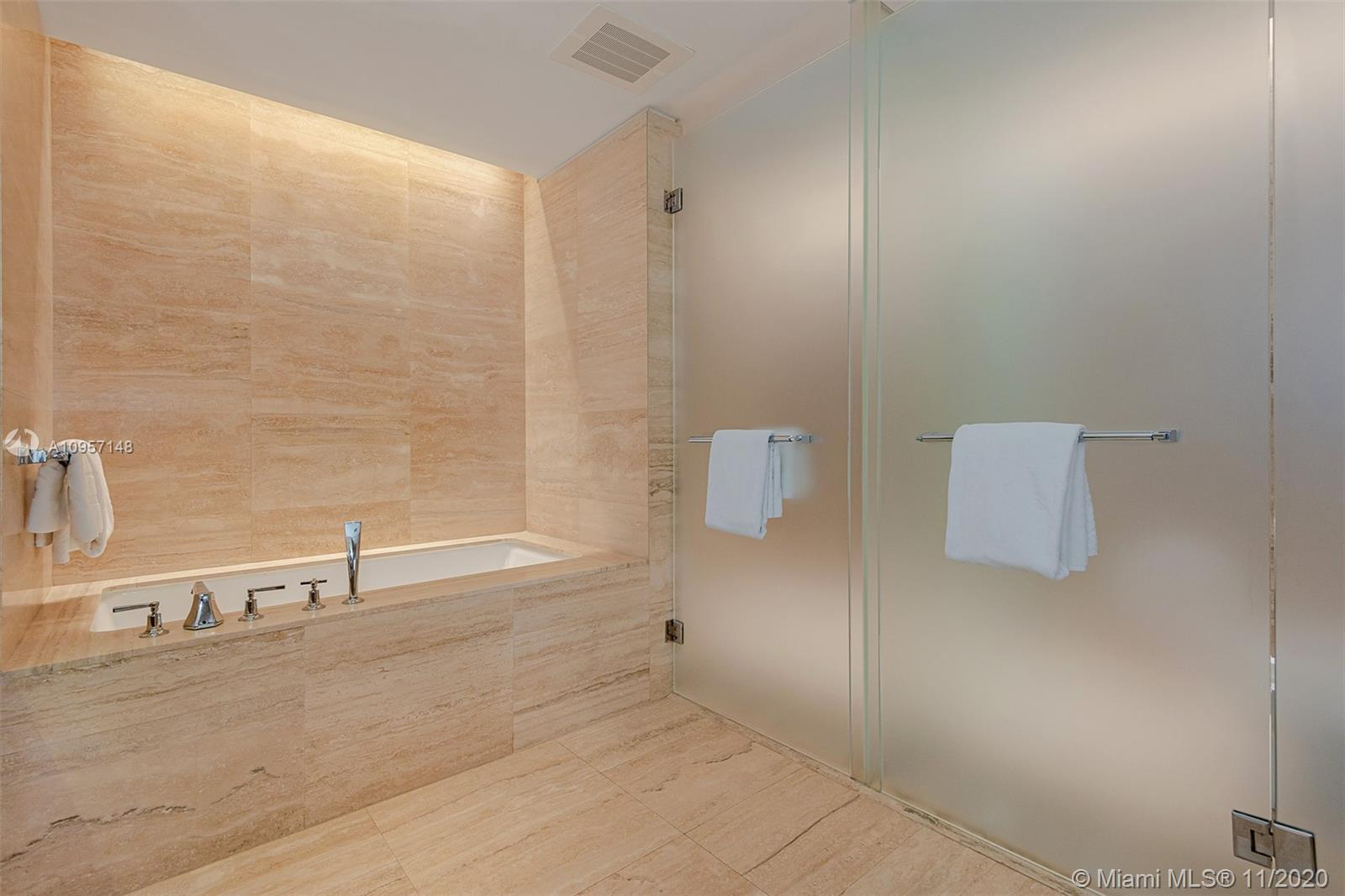 Photo of 9703 Collins Ave #1001, Bal Harbour, Florida, 33154 -