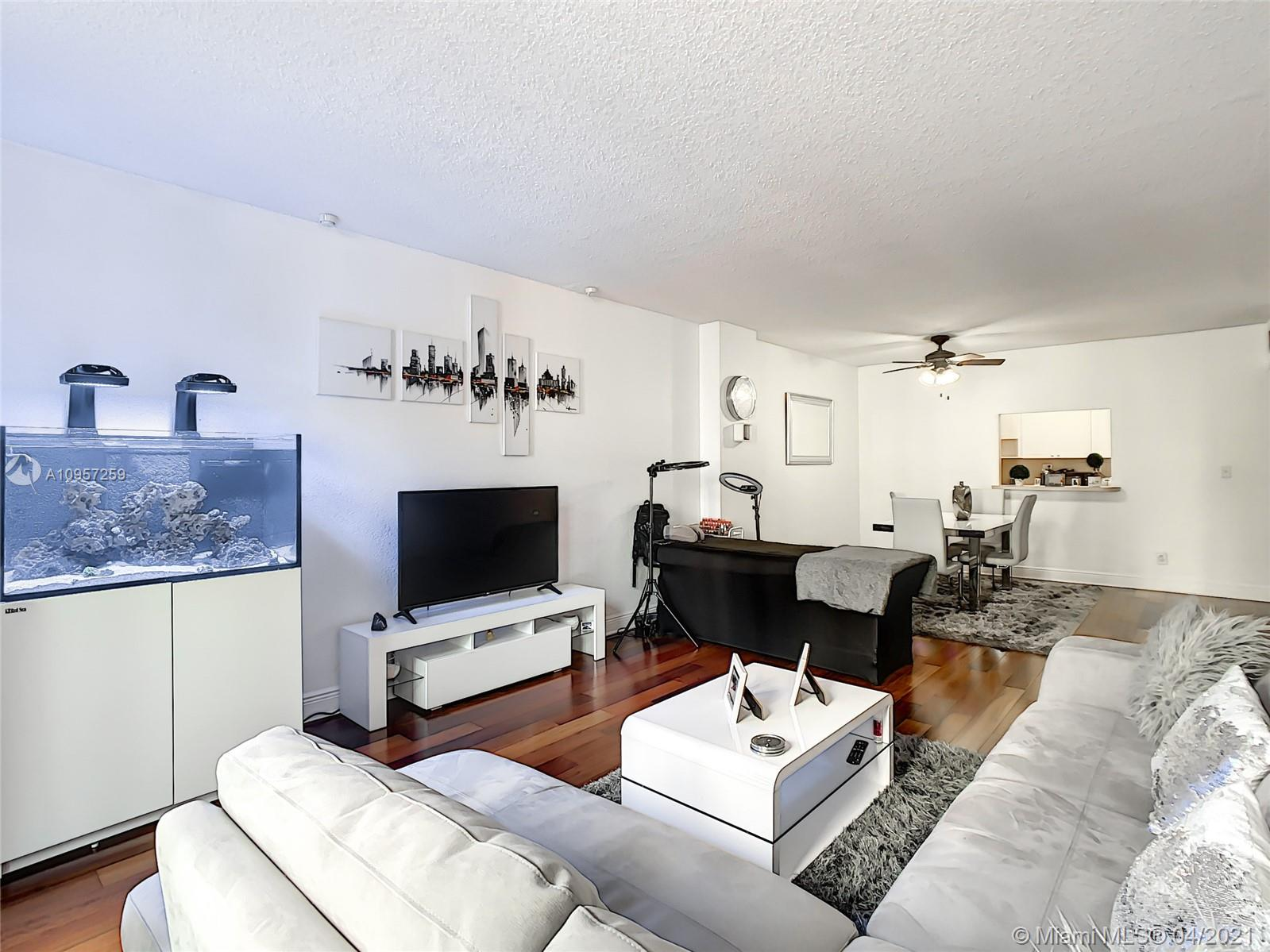Photo of 19390 Collins Ave #122, Sunny Isles Beach, Florida, 33160 -