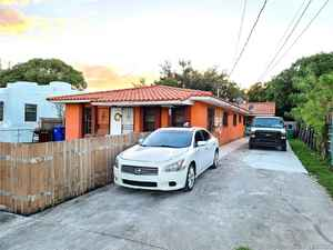 625 000$ - Miami-Dade County,Miami; 3684 sq. ft.