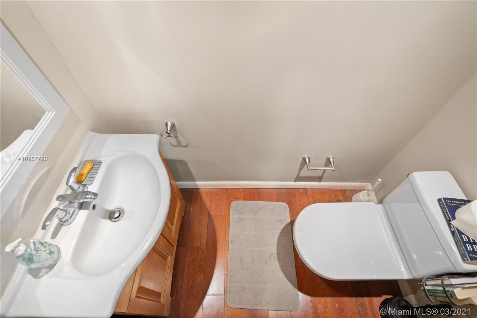 /  2204 sq. ft. $ 2021-01-25 0 Photo