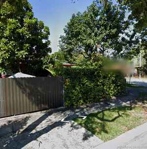 575 000$ - Miami-Dade County,Miami; 1620 sq. ft.