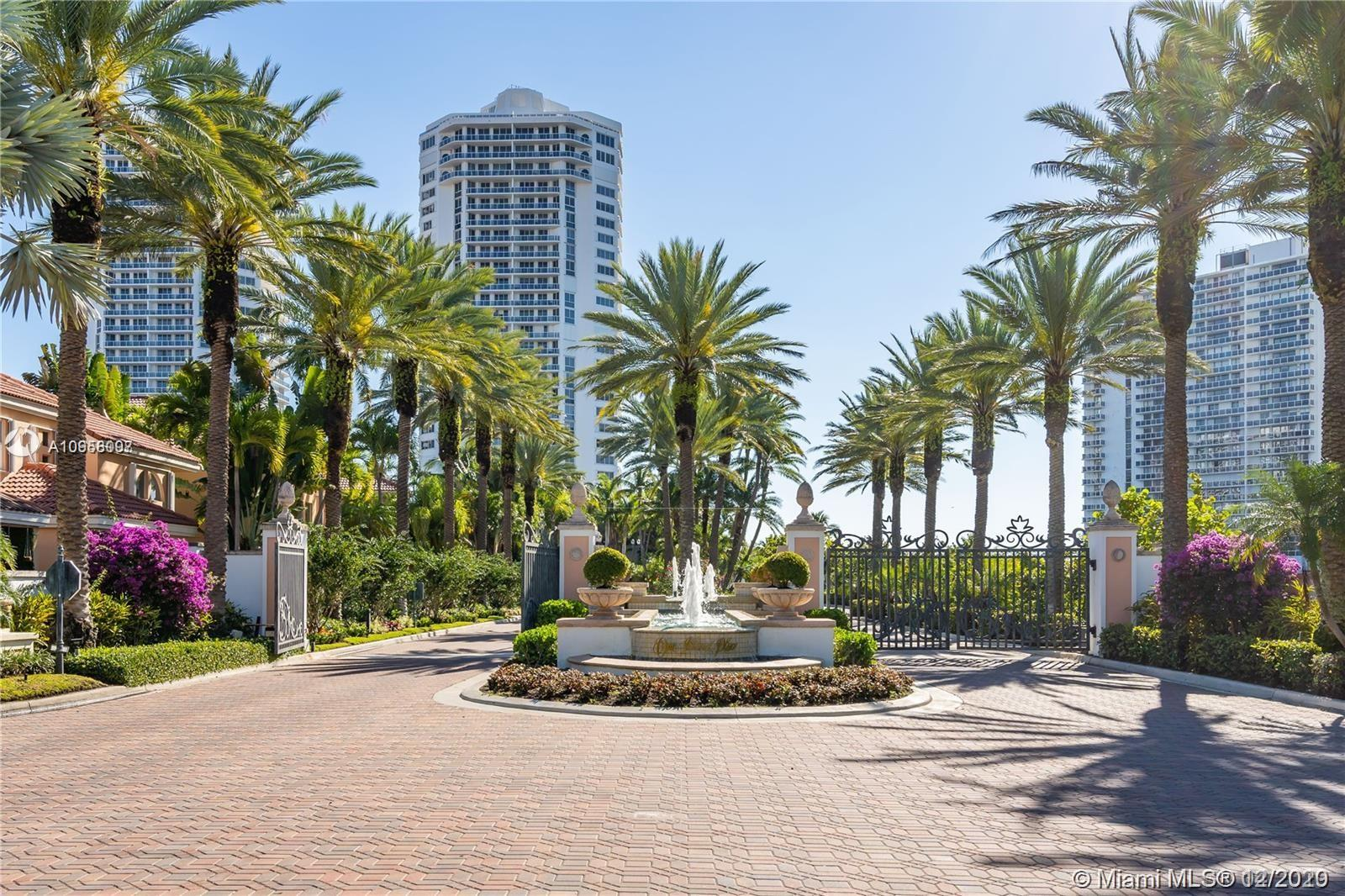 Photo of 3801 207th St #25BS, Aventura, Florida, 33180 -