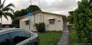 360 000$ - Broward County,West Park; 1764 sq. ft.