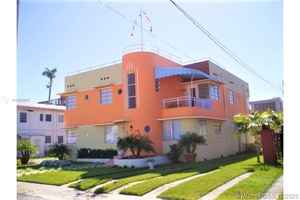 985 000$ - Miami-Dade County,Miami; 7336 sq. ft.