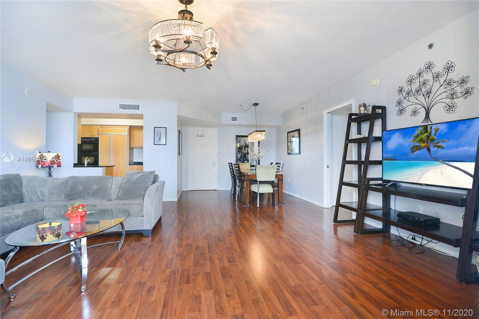 Photo of 18911 Collins Ave #603, Sunny Isles Beach, Florida, 33160 -