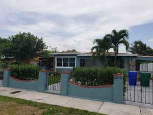 549 000$ - Miami-Dade County,Miami; 1591 sq. ft.