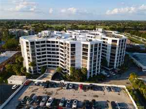 220 000$ - Miami-Dade County,Kendall; 0 sq. ft.