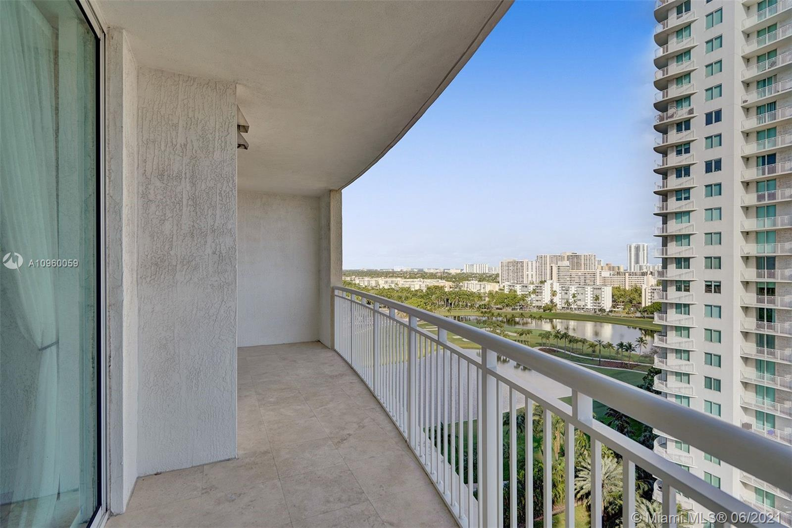 Photo of 1745 Hallandale Beach Blvd #1405W, Hallandale Beach, Florida, 33009 -