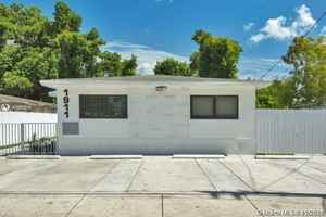 599 000$ - Miami-Dade County,Miami; 2050 sq. ft.