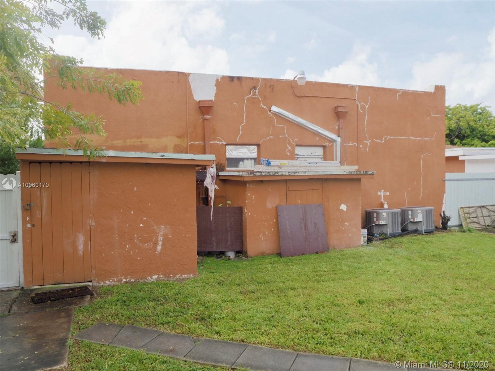 /  2804 sq. ft. $ 2020-11-19 0 Photo