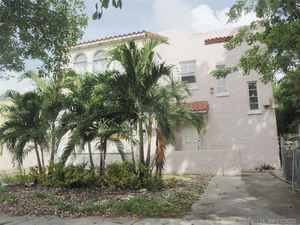 790 000$ - Miami-Dade County,Miami; 7500 sq. ft.