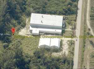 2 490 000$ - Miami-Dade County,Homestead; 219194 sq. ft.