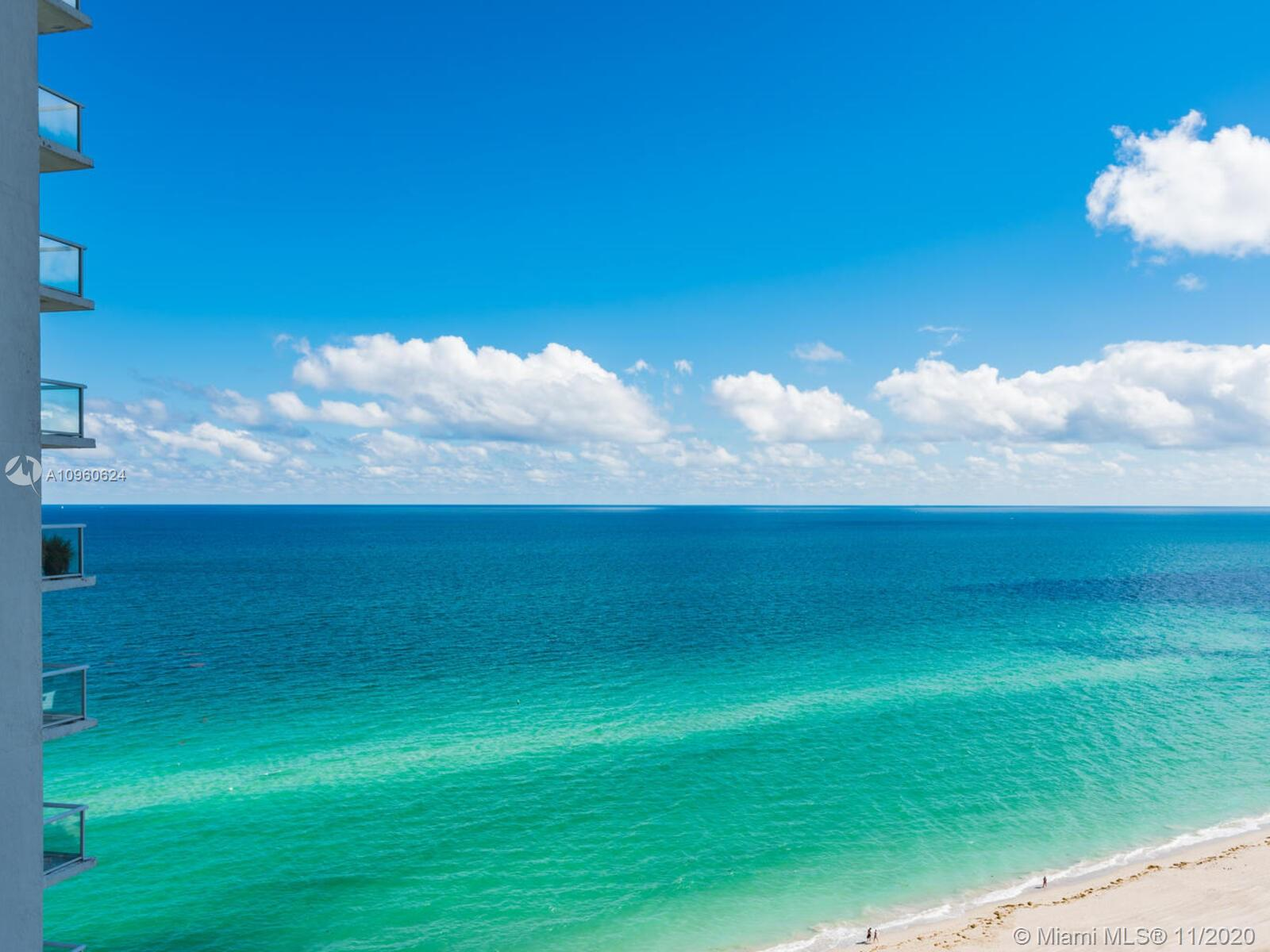 Photo of 18671 Collins Ave #1903, Sunny Isles Beach, Florida, 33160 -