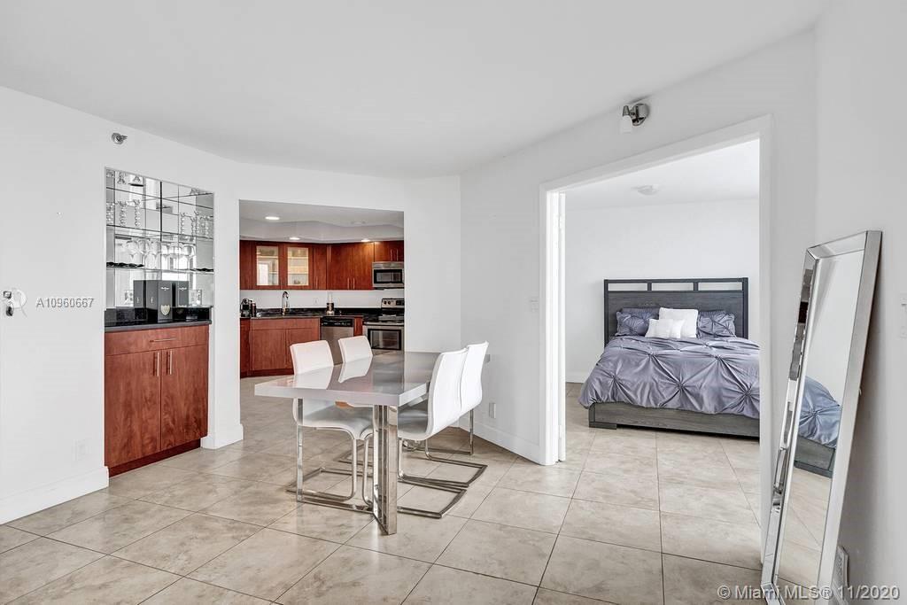 Photo of 300 Three Islands Blvd #510, Hallandale Beach, Florida, 33009 -