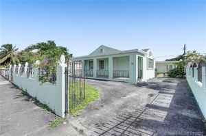 524 900$ - Miami-Dade County,Miami; 2684 sq. ft.