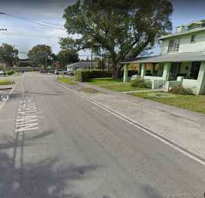 599 777$ - Miami-Dade County,Miami; 2770 sq. ft.