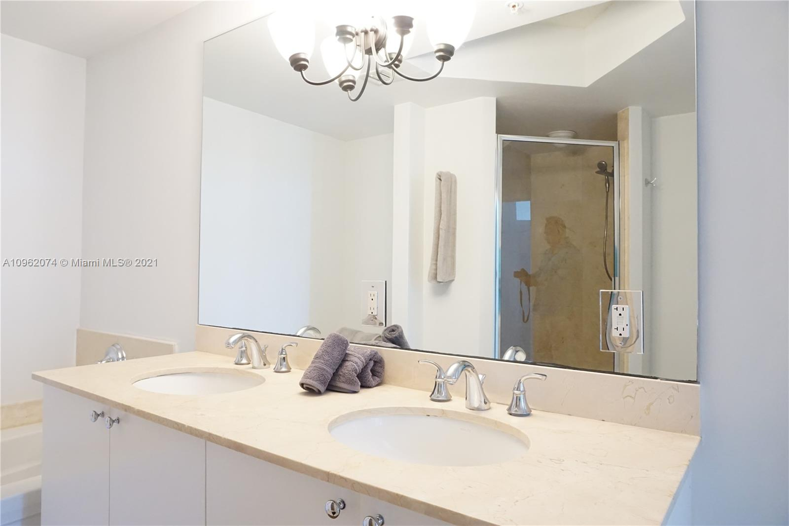 Photo of 17555 Atlantic Blvd #606, Sunny Isles Beach, Florida, 33160 -