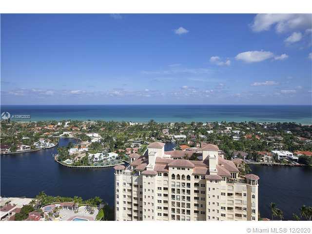 Photo of 20155 38th Ct #2704, Aventura, Florida, 33180 - Exterior Front