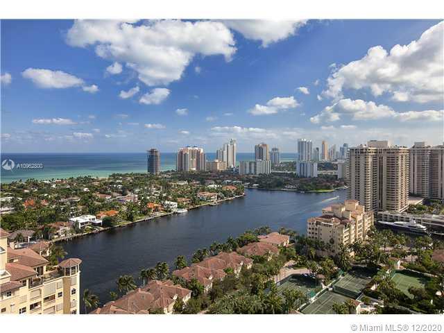 Photo of 20155 38th Ct #2704, Aventura, Florida, 33180 - View