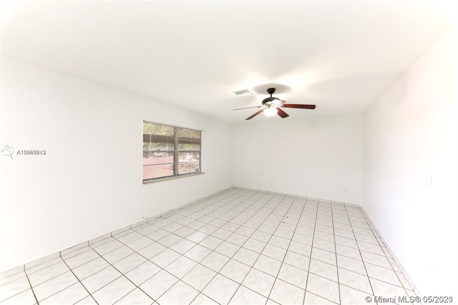 /  6864 sq. ft. $ 2020-11-26 0 Photo