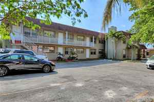 1 319 900$ - Broward County,Miramar; 6864 sq. ft.