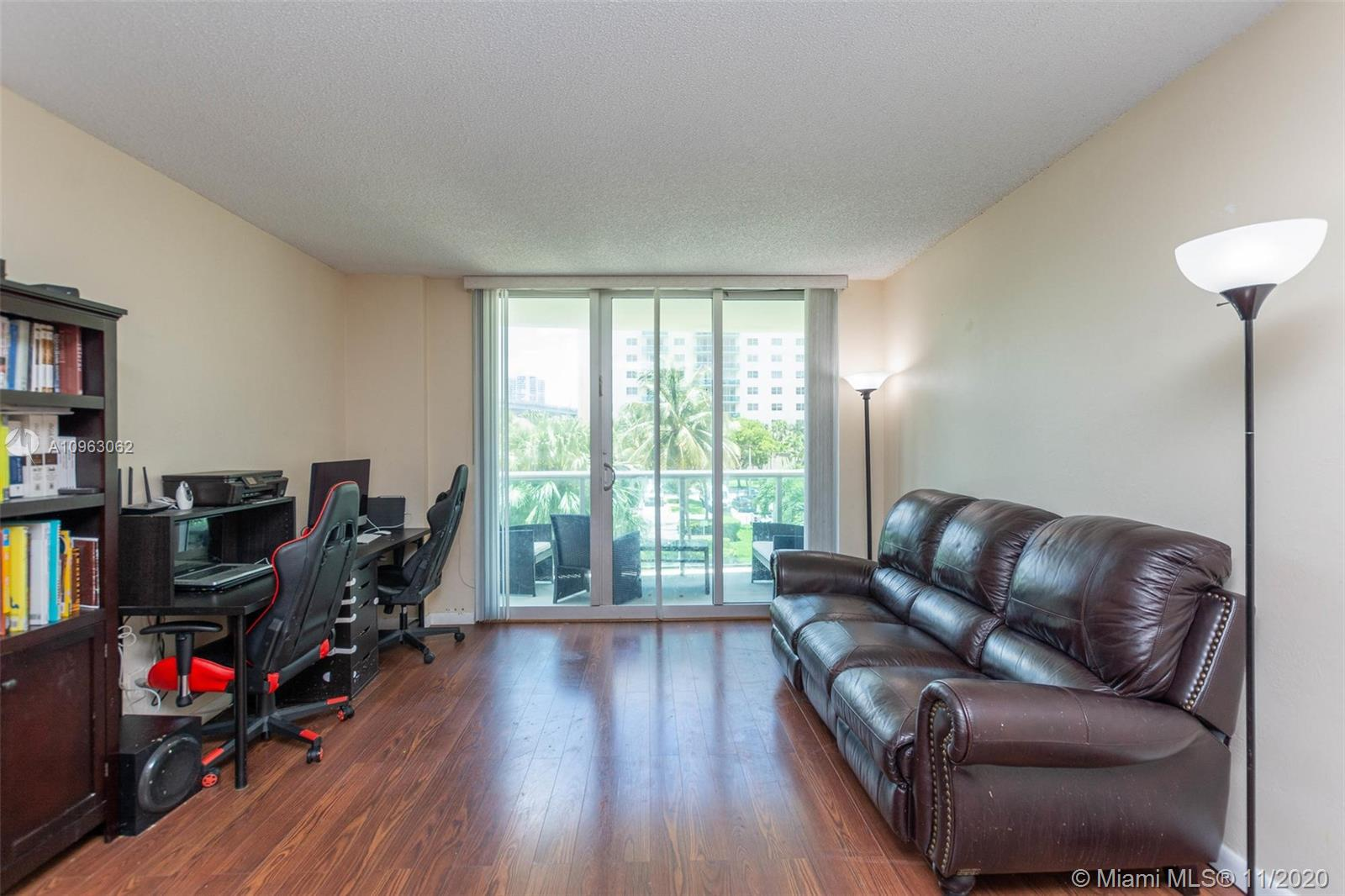 Photo of 19380 Collins Ave #201, Sunny Isles Beach, Florida, 33160 -