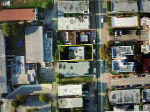 950 000$ - Miami-Dade County,Miami Beach; 3655 sq. ft.