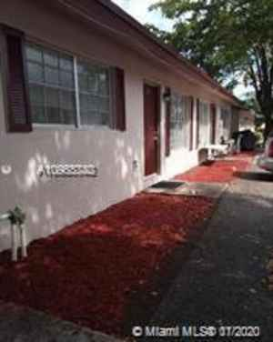 499 900$ - Broward County,Fort Lauderdale; 2997 sq. ft.
