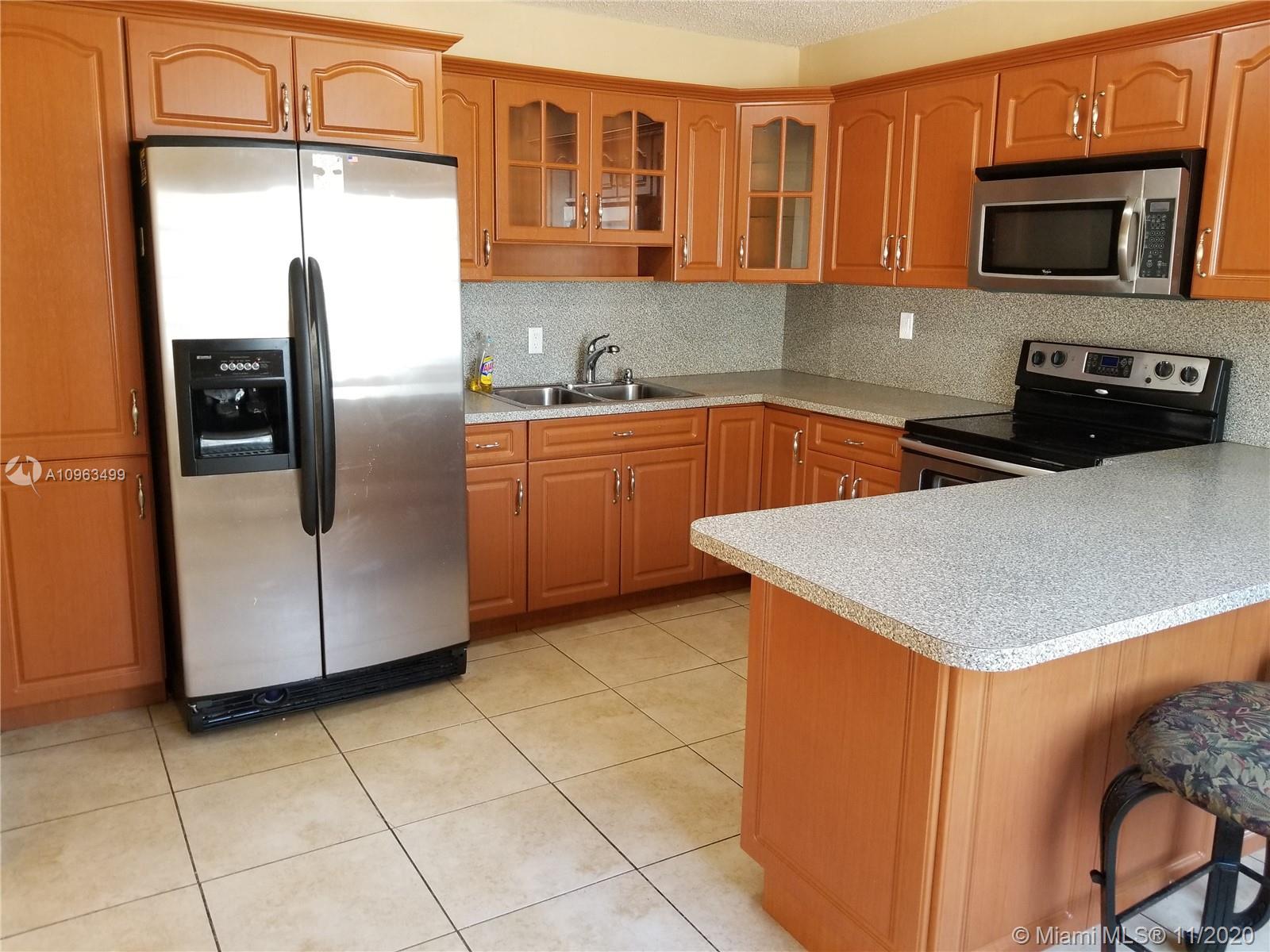 /  2378 sq. ft. $ 2020-12-10 0 Photo