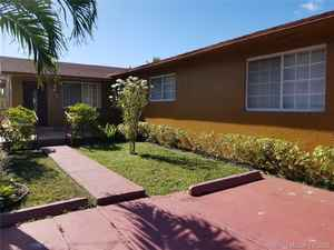 579 000$ - Miami-Dade County,Miami; 2513 sq. ft.