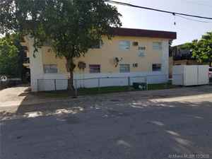 1 440 000$ - Miami-Dade County,Miami; 10868 sq. ft.