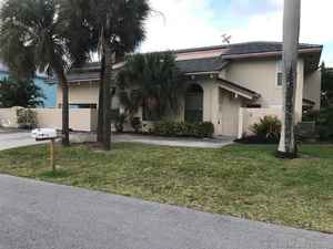 1 959 000$ - Palm Beach County,Delray Beach; 6040 sq. ft.