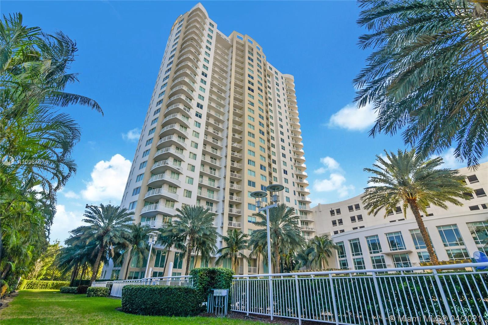 Photo of 1755 Hallandale Beach Blvd #1504E, Hallandale Beach, Florida, 33009 -