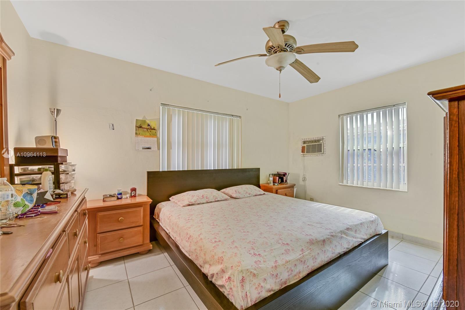 /  2492 sq. ft. $ 2020-12-09 0 Photo