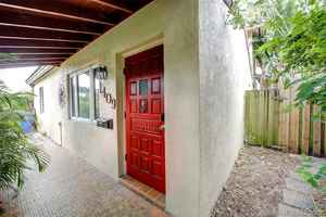 430 000$ - Broward County,Fort Lauderdale; 1600 sq. ft.