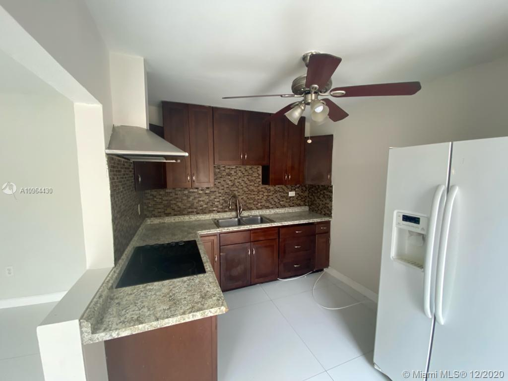 /  2630 sq. ft. $ 2021-02-22 0 Photo