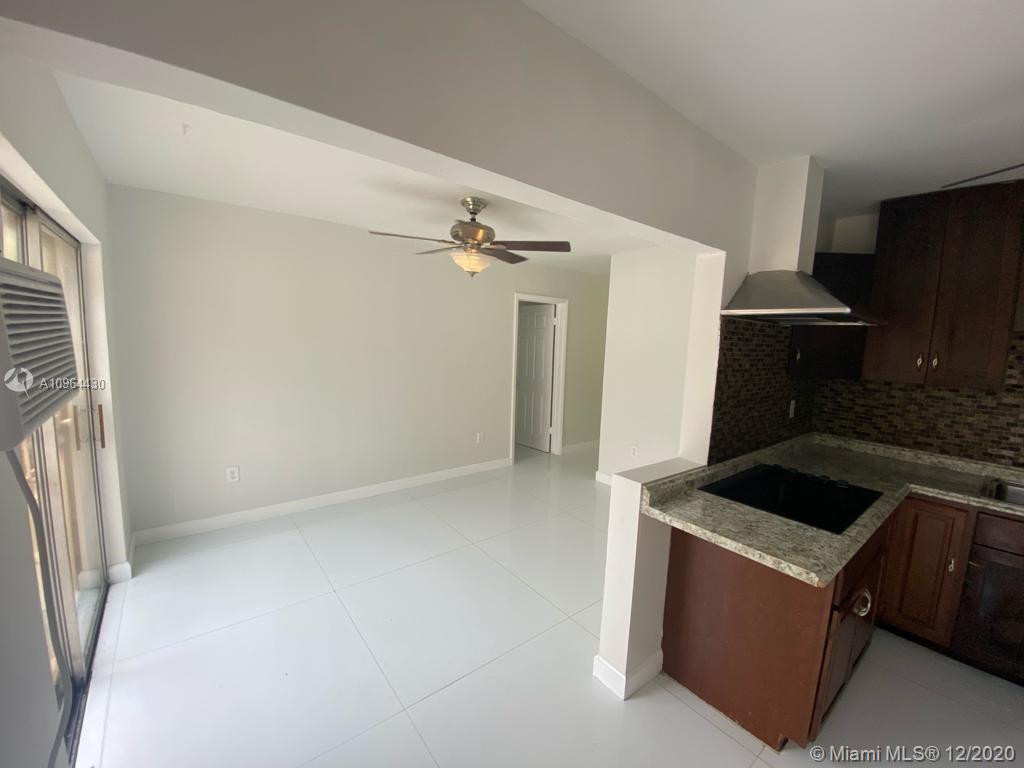 /  2630 sq. ft. $ 2021-03-09 0 Photo