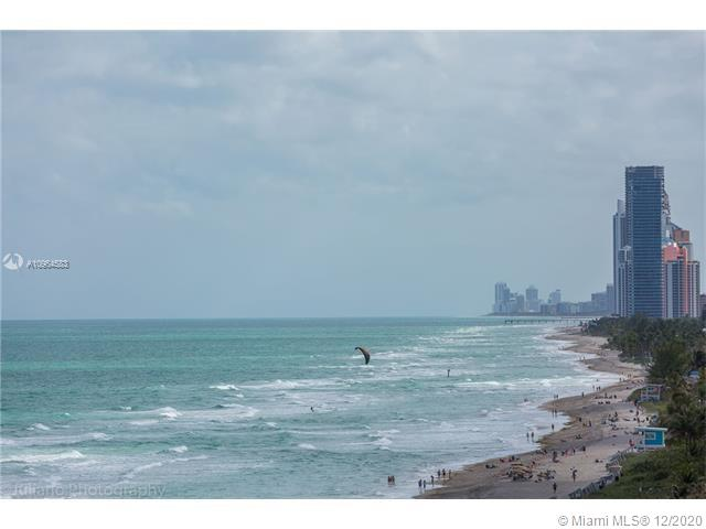 Photo of 3725 Ocean Dr #1004, Hollywood, Florida, 33019 -