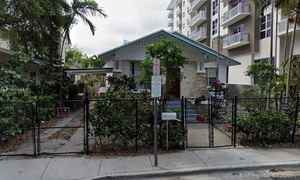 890 000$ - Miami-Dade County,Miami; 5550 sq. ft.