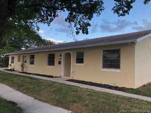 489 000$ - Palm Beach County,West Palm Beach; 1980 sq. ft.