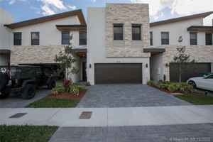 530 000$ - Miami-Dade County,Doral; 0 sq. ft.
