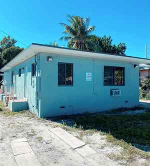 379 000$ - Miami-Dade County,Miami; 1488 sq. ft.