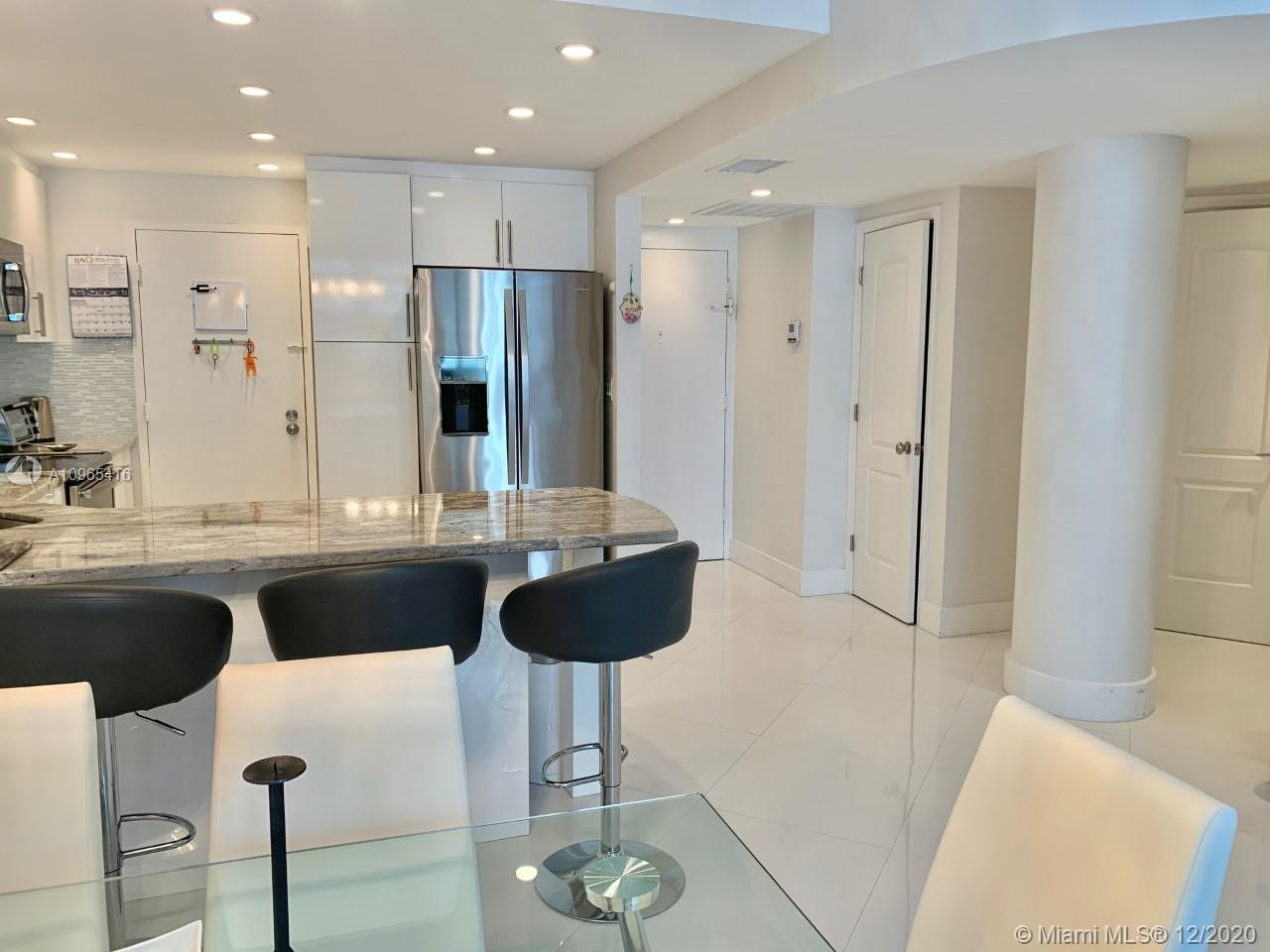Photo of 3725 Ocean Dr #822, Hollywood, Florida, 33019 -