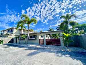 749 000$ - Broward County,Wilton Manors; 2334 sq. ft.
